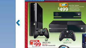 best zbox one games black friday deals black friday 2013 top 10 best xbox 360 gaming deals