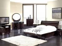 Walmart Bedroom Rugs by Rugs Target Decoration Ideas Interior Bedroom Perfect Cream