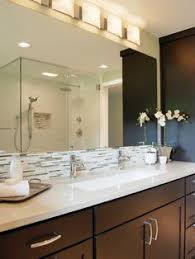 bathroom remodelling ideas 3 easy steps to remodelling your small bathroom white cabinets