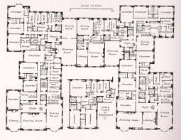 country house floor plan floor plan country house house decorations
