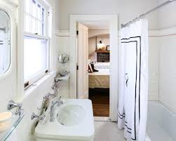 Jack And Jill Bathroom Designs by 5 Home Renovation Tips From Hgtv U0027s Nicole Curtis Hgtv U0027s