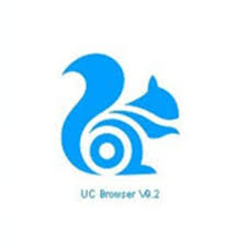 ucbrowser mini apk free uc browser mini for android uc mini