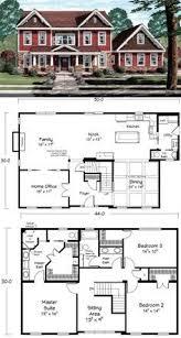 Large House Blueprints Best 25 Large House Plans Ideas On Pinterest Beautiful House