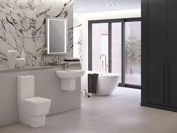Different Types Of Home Designs by Types Of Tiles For Bathrooms Shower Windowthis Is What I Was