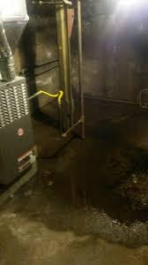 water damage restoration ogden utah