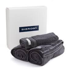 sheridan towels peter u0027s of kensington