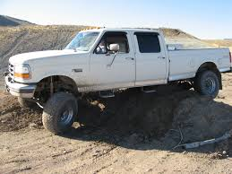 94 Ford Diesel Truck - 1994 ford f 350 photos and wallpapers trueautosite