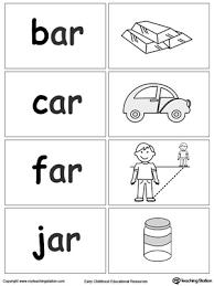 word sort game ar words myteachingstation com
