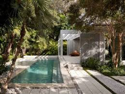 25 trendy ideas for garden and landscape u2013 modern garden design