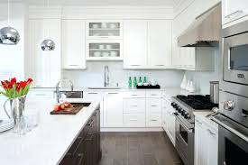 used kitchen cabinets melbourne fl cabinet refacing cnc cheap