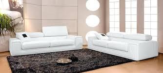 canape cuir blanc et gris canape en cuir blanc amusant canap d angle blanc pas cher canape 4