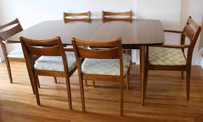Oak Dining Room Furniture Sale Dining Room Dining Room Chairs For Sale Contemporary Dining