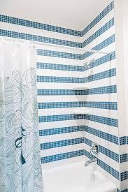 kitchen and bathroom design ideas home bunch interior design ideas