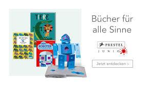 Alles F Die K He Online Shop Kindermode U0026 Babykleidung Bei Tausendkind Online Kaufen