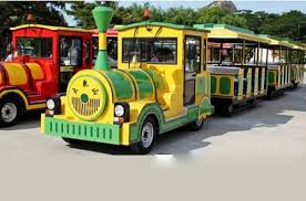 Backyard Trains For Sale by Buy Beston Electric Mall Train For Sale Reliable Trackless Train