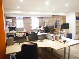 le bureau montauban coworking montauban coworking et bureaux partagés montauban