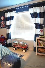 Expensive Curtain Fabric James U0027 Room West Elm Shower Curtain Into Drapes Honey We U0027re Home