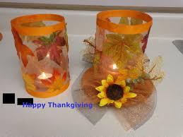 imagenes del dia de thanksgiving manualidades de accion de gracias facil y economica easy diy for