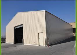 roof dcf 1 0 garage roof panels bright compton garage roof