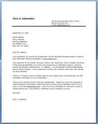 awesome research consultant cover letter photos podhelp info