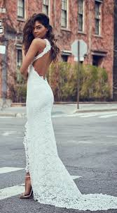 wedding dresses at wedding dresses
