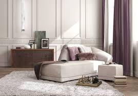 living room new lounge chairs for living room impressive u201a lovely