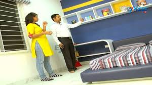Home Interior Design Photos Hyderabad Famous Interior Designers In Hyderabad India International