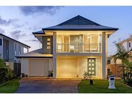 modern house exterior color schemes u2013 modern house