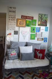simple ways to decorate your home for christmas u2022 our house now a home