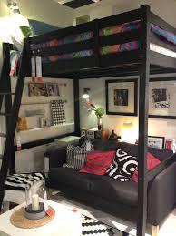 Ikea Bunk Bed Frame Loft Bed Ikea Loft Bed Frame With Desk Top Loft Bed Frame
