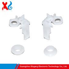 online buy wholesale bizhub 363 parts from china bizhub 363 parts