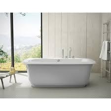 bathroom modern minimalist bathroom decor with affordable maax maax neo angle shower door maax spas parts maax bathtubs