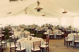 Vintage Backyard Wedding Ideas Vintage Backyard Wedding Receptions Gorgeous Vintage Summer
