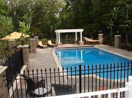 richmond hardscape patio and design