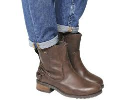 womens ugg leona boots uggs from 30 offcuts shoes by office