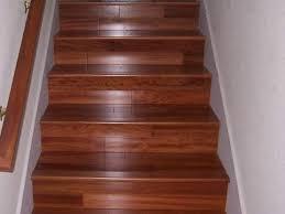 Laminate Flooring Stairs Laminate Flooring For Stairs Installation Process Flooring Ideas