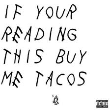 Taco Memes - 10 memes that are all too real if you re dating a taco lover