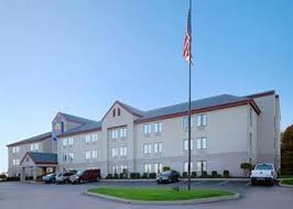 Comfort Inn Ferdinand Indiana Folsomville Indiana Family Vacations Ideas On Hotels Attractions