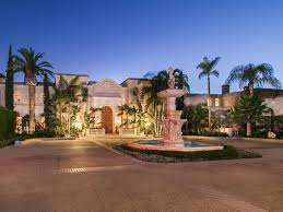 most expensive house for sale in the world yours for 220 million luxurious beverly hills u0027love palace u0027 is