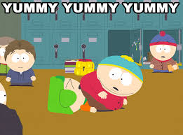 Nice Meme South Park - yummy farts south park know your meme