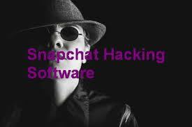 snapchat apk file snapchat score hack apk file the 1 snapchat cracking app