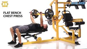 powertec workbench multi system wb ms15 from fitnessfactoryoutlet