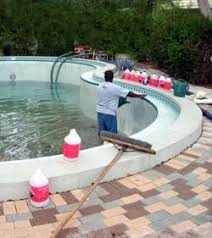 137 best pool facts images on pinterest architecture cleaning