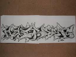 graffiti blackbook illustrations hkdesigns
