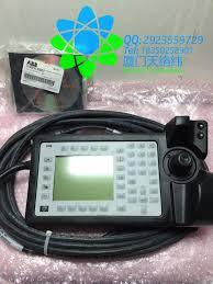 abb 3gba161300 bdd437 厦门天络纬 电气栏目 机电之家网