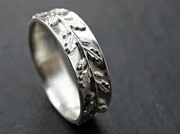 Guy Wedding Rings by Wedding Rings Tiara Ring Pandora Fairy U0027s Inc Wedding Band