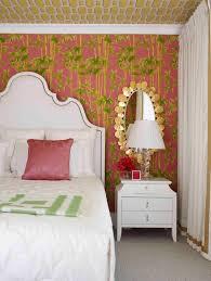 Bedroom Design Awards Belle Coco Republic Interior Design Awards 2013 Finalists Revealed