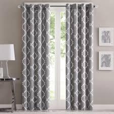 70 inch window curtains dragon fly