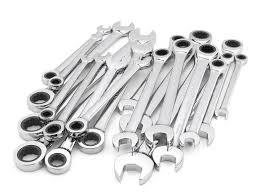 black friday 2016 tools sale amazon wrench sets amazon com power u0026 hand tools hand tools