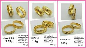 saudi gold wedding ring engagement rings for couples engagement rings design